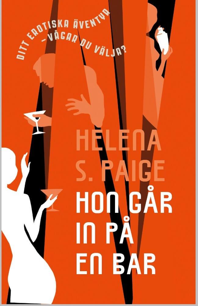 swedish cover