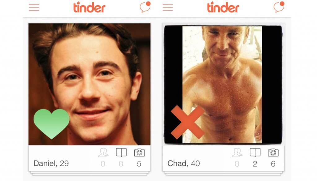 Tinder-Profile-1024x585