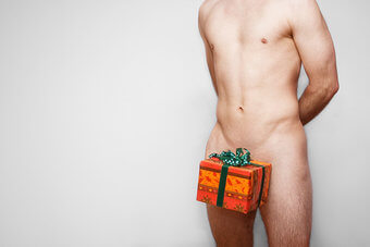 155096-stock-photo-nude-photography-man-christmas-advent-naked-body-gift